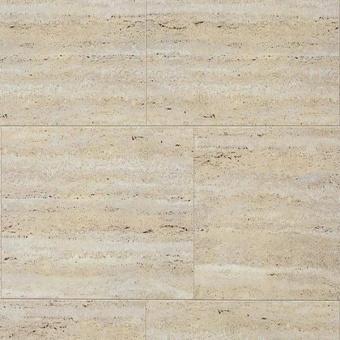 Виниловая плитка Gerflor Creation 70 Mineral 0414 Travertin Stone