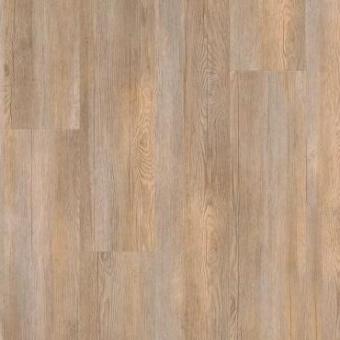 Виниловая плитка Armstrong (DLW Luxury) Scala 40 PUR 27105-154