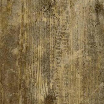 Виниловая плитка Vertigo Trend Woods 3321 Soiled Pine