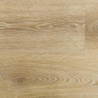 Виниловая плитка IVC Primero 22837 Evergreen Oak