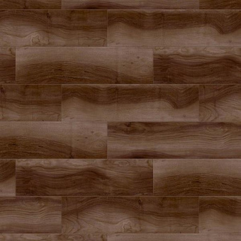 Виниловая плитка Gerflor Creation 30 Wood 0741 Timber Rust