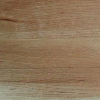 ПВХ-плитка Decoria Mild Tile DW 7001 Яблоня Мадин