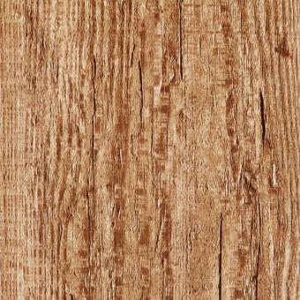 Кварцвиниловая плитка Alpine floor Classic Клен ЕСО 140-8