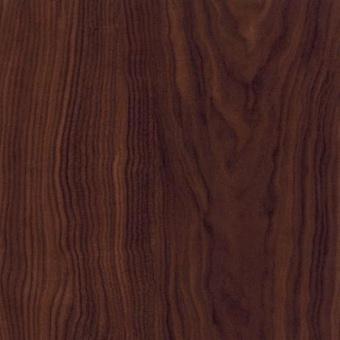 Виниловая плитка Amtico First Wood SF3W2492