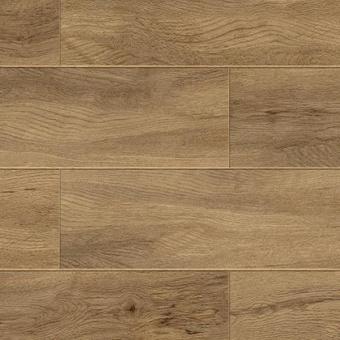 Виниловая плитка Gerflor Creation 30 Wood 0503 Quartet