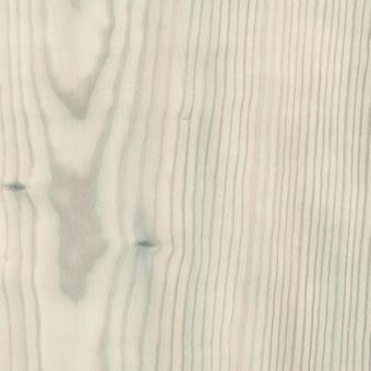 Виниловая плитка Amtico Signature Wood AR0W7750