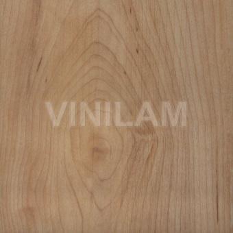 Виниловая плитка Vinilam Grip Strip 53019 - СВЕТЛЫЙ КЛЕН ВЫВОДИТСЯ