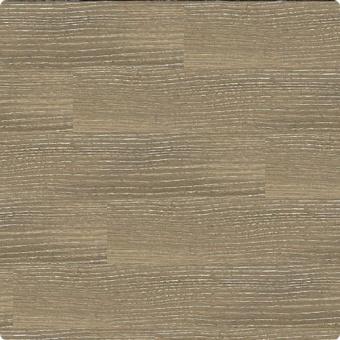 Кварцвиниловая плитка Allure Grip Strip GS 47416-ASH LIMITED