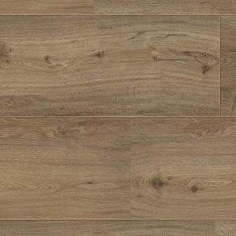 Виниловая плитка Gerflor Creation 70 Wood 0557 Gilmore