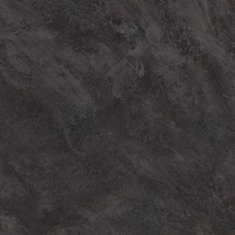 Виниловая плитка Amtico Spacia Stone SS5S2602