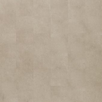 Виниловая плитка Berry Alloc PureLoc Limestone Dark 3160-3029