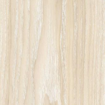 Кварцвиниловая плитка Allure Floor Locking 54617 Дуб аспен белый