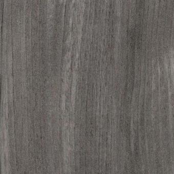 Виниловая плитка Forbo Effekta Professional 4013 P Grey Pine PRO