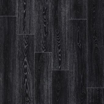 Виниловая плитка Moduleo Impress Scarlet Oak 50985
