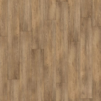Виниловая плитка Armstrong (DLW Luxury) Scala 100 PUR Wood 25105-158