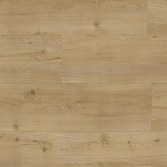 Виниловая плитка Gerflor Creation 55 Click System Wood 0347 Ballerina