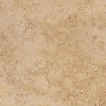 Виниловая плитка Amtico Spacia Stone SS5S7401