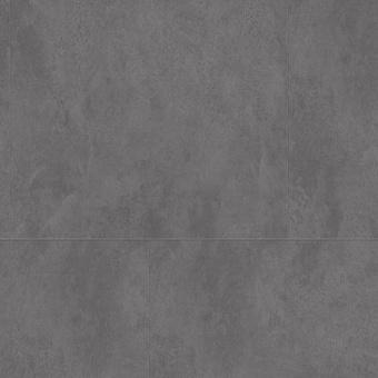 Виниловая плитка Gerflor Creation 30 X'Press Mineral 0436 Riverside