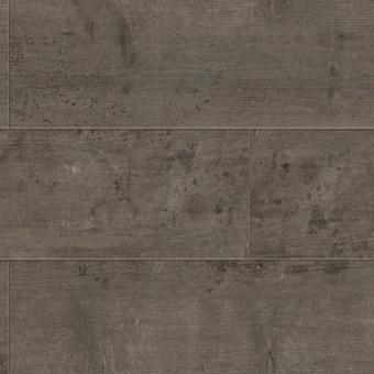 Виниловая плитка Gerflor Creation 70 Wood 0572 Carrington