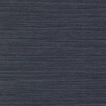 Виниловая плитка Amtico Marine Abstract AM5A9201