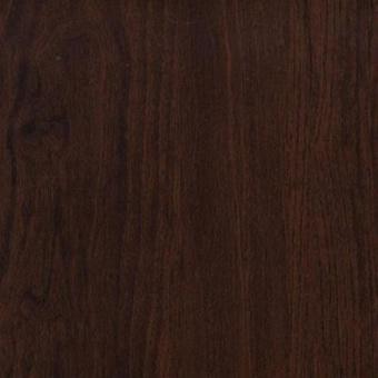 Виниловая плитка Vertigo Trend Woods 2118 Rustic Elm