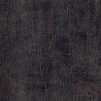 Виниловая плитка Amtico Spacia Wood SS5W2333