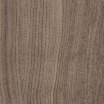 Виниловая плитка Amtico Access Wood SX5W2542