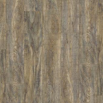 Виниловая плитка Grabo Plank IT Stark_1826