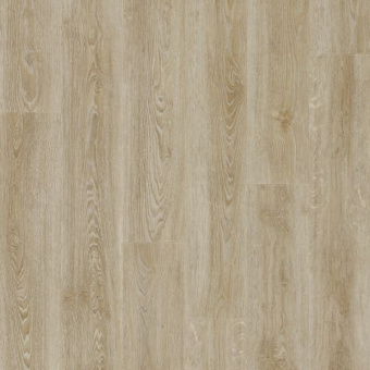 Виниловая плитка Moduleo Impress Scarlet Oak 50230