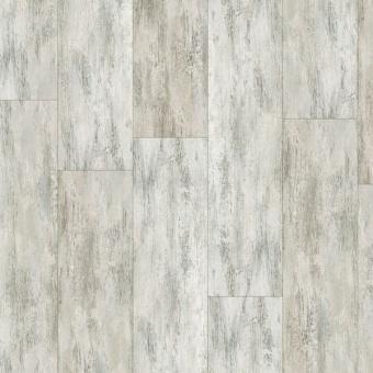 Виниловая плитка Armstrong (DLW Luxury) Scala 55 PUR Wood 25301-101