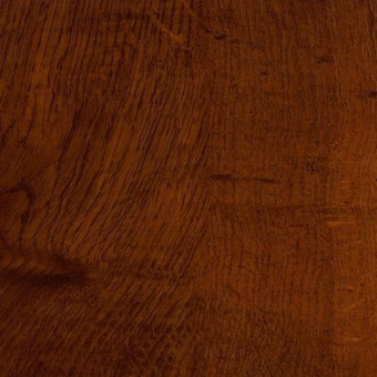Виниловая плитка Amtico Signature Wood AR0W7200
