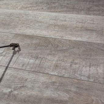 Виниловая плитка Vinilam Гибрид 5,5 мм 5420V-EIR Дуб Толедо (Rich)