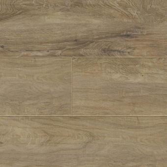 Виниловая плитка Gerflor Creation 70 Clic System Wood 0577 Albion