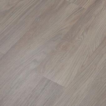 Виниловая плитка Forbo Home Expert 2024 Ясень экстра