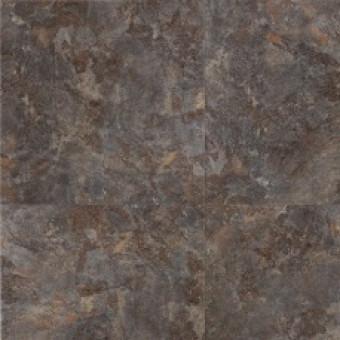 Виниловая плитка Gerflor Artline Mineral 0466 Chorist