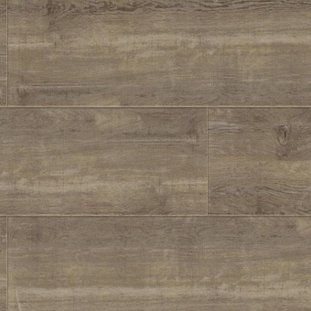 Виниловая плитка Gerflor Creation 70 Wood 0573 Lawson
