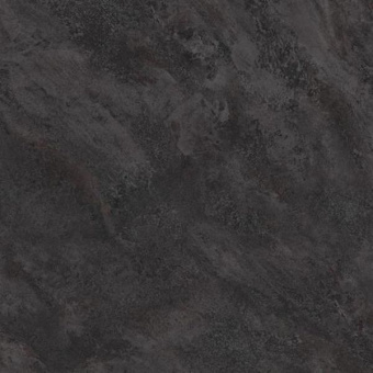 Виниловая плитка Amtico First Stone SF3S2602