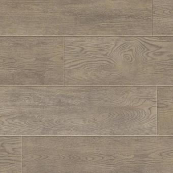 Виниловая плитка Gerflor Creation 70 Wood 0547 Duchess