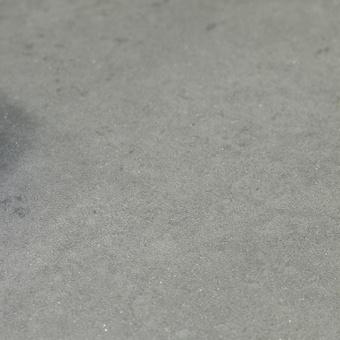 Кварцвиниловая плитка FineFloor FF-1500 Stone Кампс-Бей FF-1588