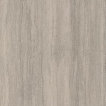 Виниловая плитка Amtico Marine Stone AM5S3606