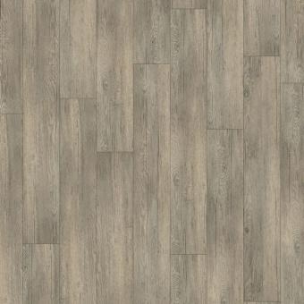 Виниловая плитка Armstrong (DLW Luxury) Scala 100 PUR Wood 25105-150
