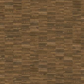 Виниловая плитка Armstrong (DLW Luxury) Scala 55 PUR Wood 25304-145