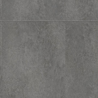 Виниловая плитка Gerflor Creation 70 Clic System Mineral 0529 Somerset