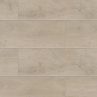 Виниловая плитка Gerflor Creation 70 Wood 0538 Midwest