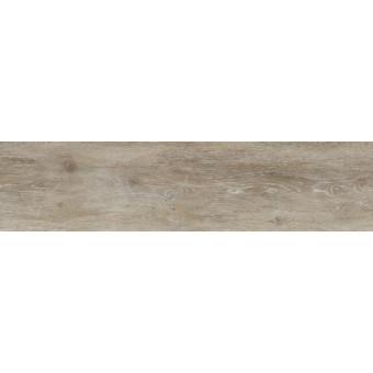 Кварцвиниловая плитка Allure Grip Strip GS 95312-Брашированный дуб