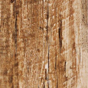 Кварцвиниловая плитка Alpine floor Classic Дуб Кантри ЕСО 182-7