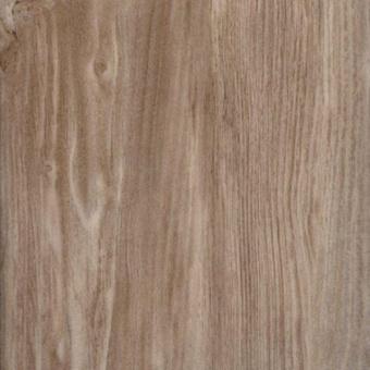 Виниловая плитка Forbo Effekta Standard 3011 P Washed Pine