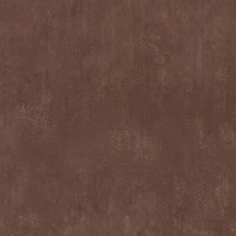 Виниловая плитка Amtico Click Stone SU5A7812