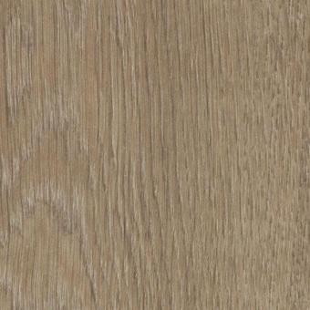 Виниловая плитка Forbo Allura Click XXL 60282 Dark Giant Oak
