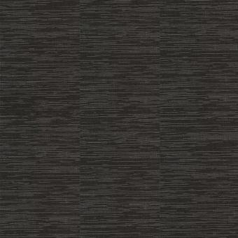 Виниловый пол Corkstyle VinyLine Vintex 16 (в рулонах)